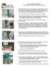 Shower palm installation 5-16 copy.jpg