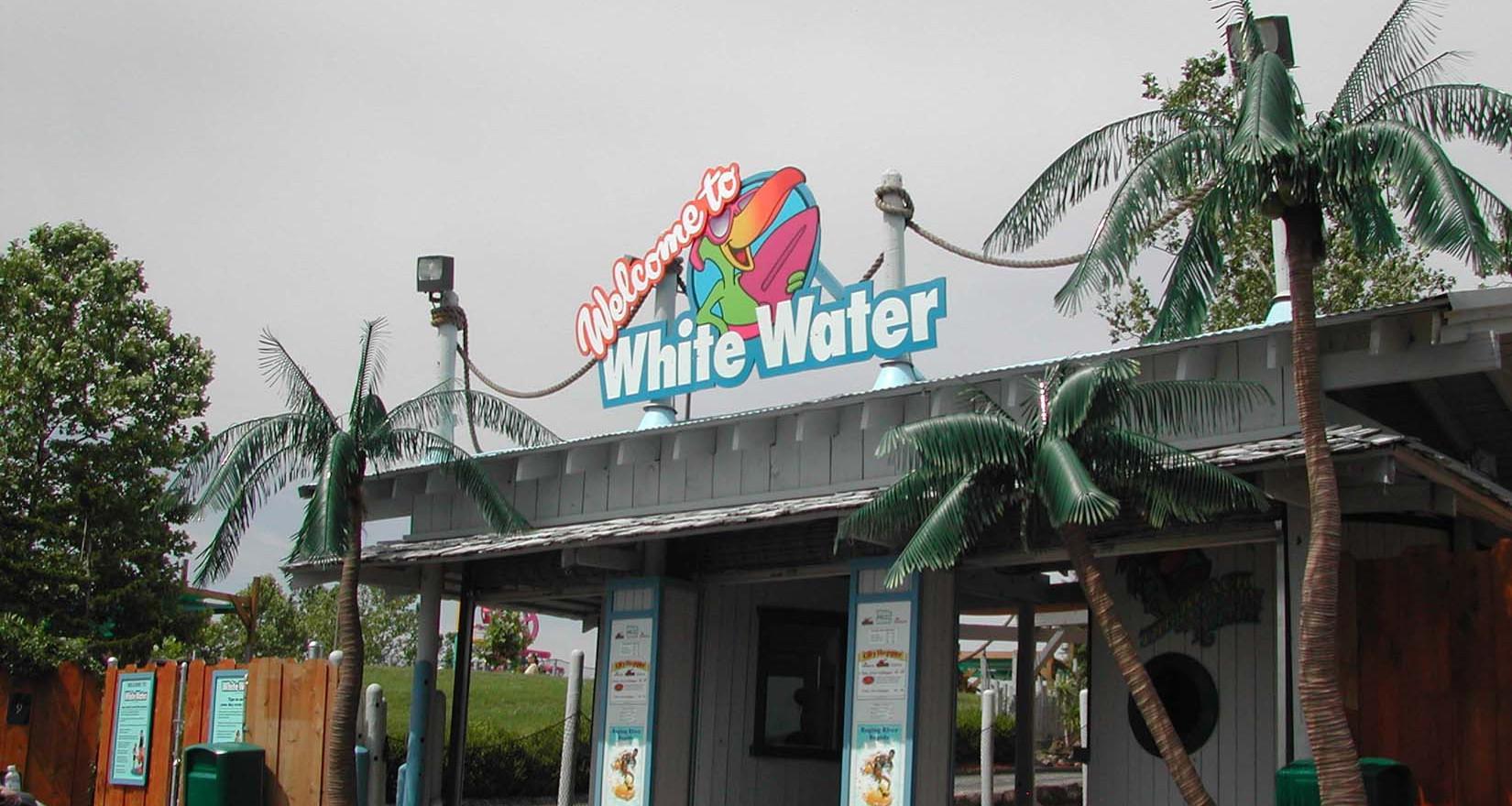 Whitewater o4.jpg