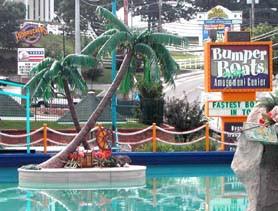 Bumper boats site.jpg