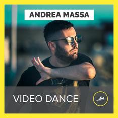 ANDREA MASSA