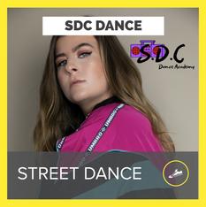 SDC DANCE