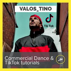 VALOS_TINO