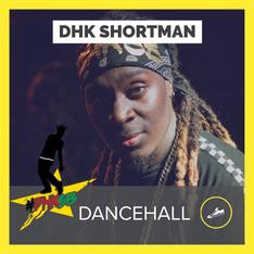 DHK SHORTMAN