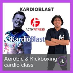 KardioBlast