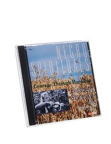 CD Musique Elisabeth Starenkyj, Publications Orion