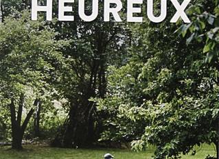 GRANDIR HEUREUX: UN FILM D'AMOUR EN ACTION