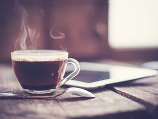 CAFÉ DÉCAFÉINÉ OU CAFÉ DE CÉRÉALES ?