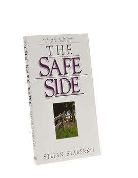 Safe Side, Stefan Starenkyj, Publications Orion