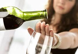 QUESTIONS ET RÉPONSES SUR L'USAGE DE L'ALCOOL