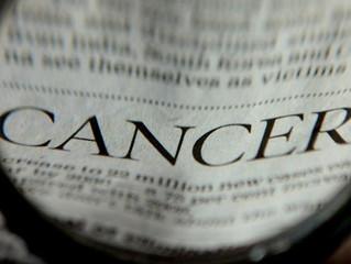 LE CHARBON ACTIVÉ EN CANCÉROLOGIE?