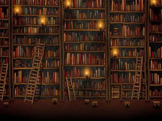 Lire pour vivre libre