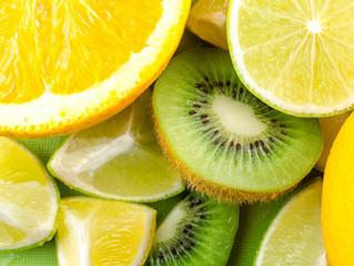 COMBATTRE LES NOUVELLES INFECTIONS VIRALES AVEC DES NUTRIMENTS