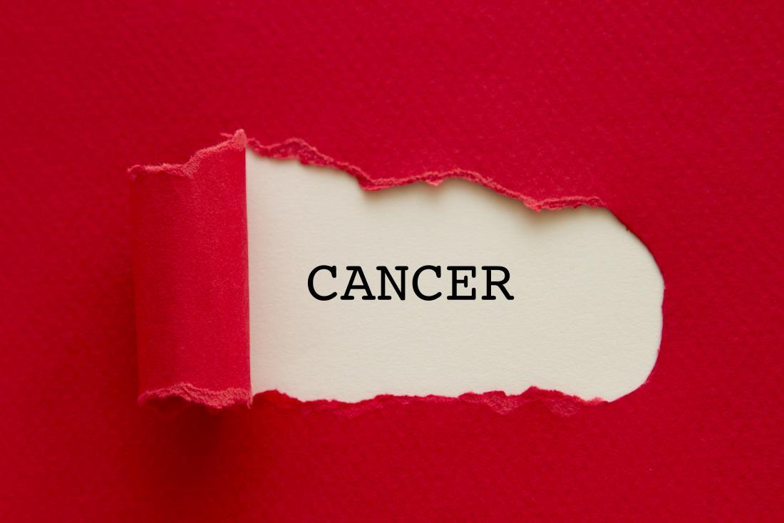 cancer-stem-cells