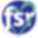 FSRbluecircle - NO WRITING.png