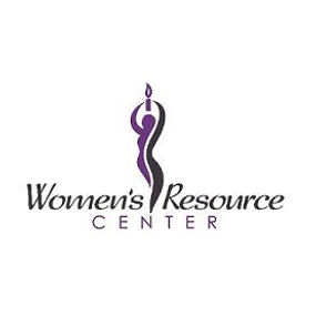 women's resource center.jpg