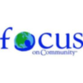 focus on community.jpg