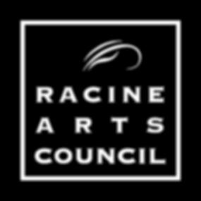 RAC_logos_RAC.webp