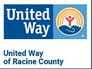 Unied Way of Racine County