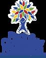 RCF_logo.png