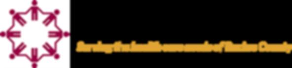 HCN_logo.png
