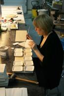 ceramico anckeramic manufaktur.jpg