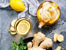Stärke dein Immunsystem mit den Gesundheitsboostern für kalte Tage