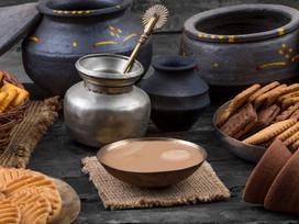 Tibetischer Buttertee – Teekultur vom Dach der Welt