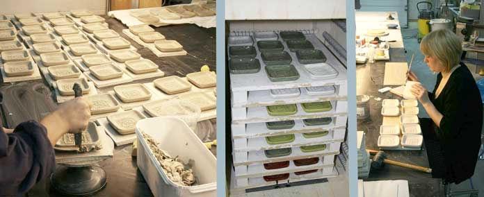 Anckeramic.ceramico.manufacturing_2_696x