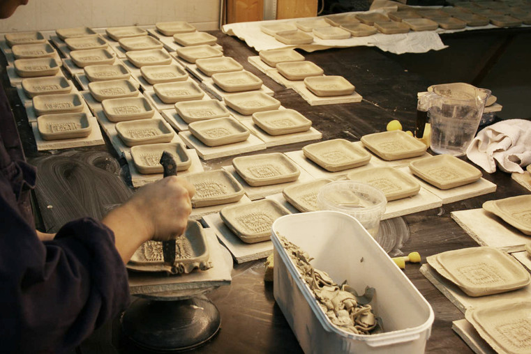 Ceramico anckeramic handarbeit.jpg
