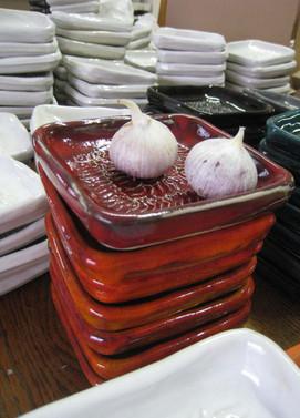 handgefertigte keramikreibe ceramico.jpg