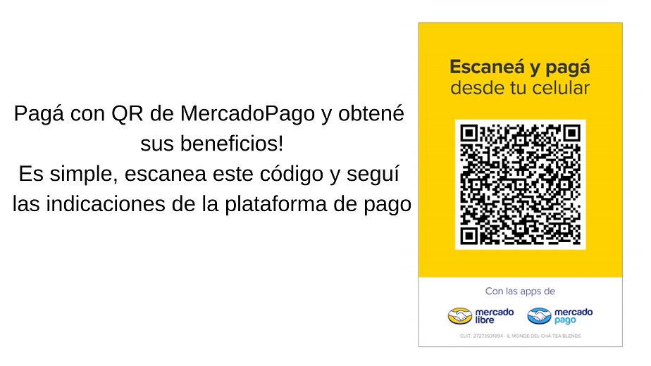 Pagá_con_QR_de_MercadoPago_y_obtené_sus_