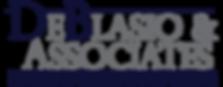 DeBlasioAssoc logo.png