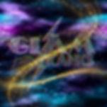 GLAM SKANKS LOGO 2 FINAL EDIT RNRI.jpg