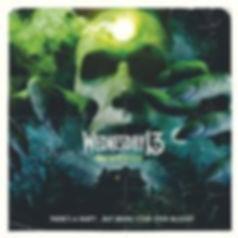 WEDNESDAY 13 NECROPHAZE CD ART 1.jpg