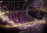 QUIET RIOT LOGO WITH MASK FINAL EDIT.jpg