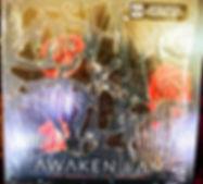 R4T AWAKEN I AM EP PIC 1.jpg