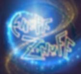ENUFF Z NUFF NEW LOGO FINAL EDIT 1.jpg