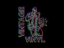 vintage vinyl logo 1 magnetic sketchpad