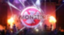 El Monstero live shot.jpg