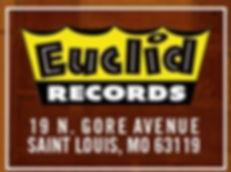 EUCLID RECORDS LOGO 1.jpg