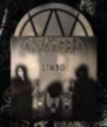 ARKANGELA LIMBO LP COVER WITH LOGO BACKG