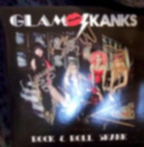 R4T GLAM SKANKS VINYL PIC 1.jpg