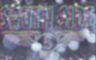 ROCK 4 TOTS SOUTH SIDE 5 LOGO FINAL EDIT