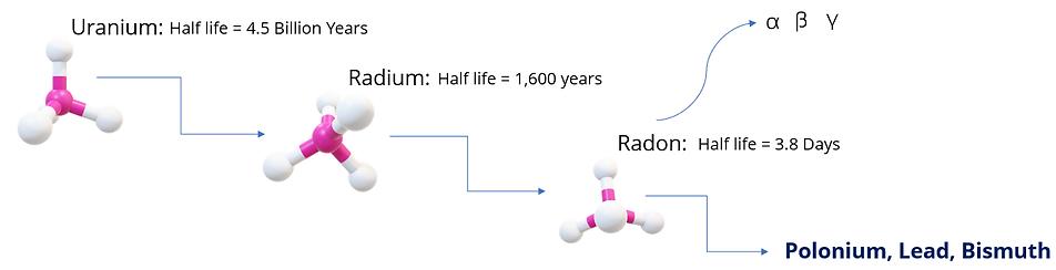 radon decay2.png