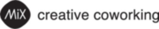 MIX - Creative coworking