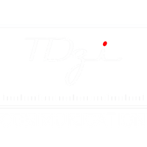 T.Dzi Production Communication Digital Social Media
