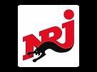 logo-nrj.webp