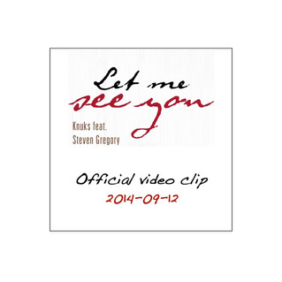 Let Me See You official video clip