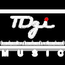 T.Dzi Production Music Management Production