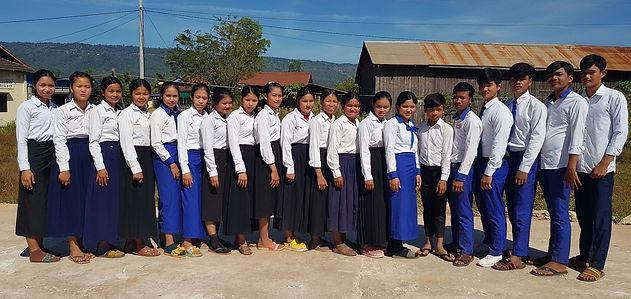 20 studenten.jpg
